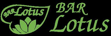 中洲 Bar Lotus -ロータス-